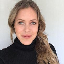 Charlotte Kanter