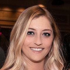 Elyssa Duncan