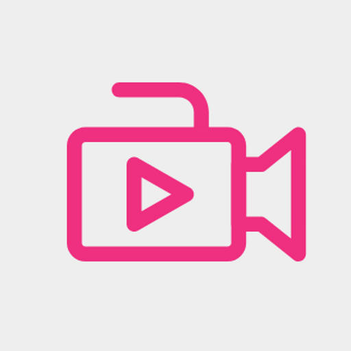 VideoCreator Chat